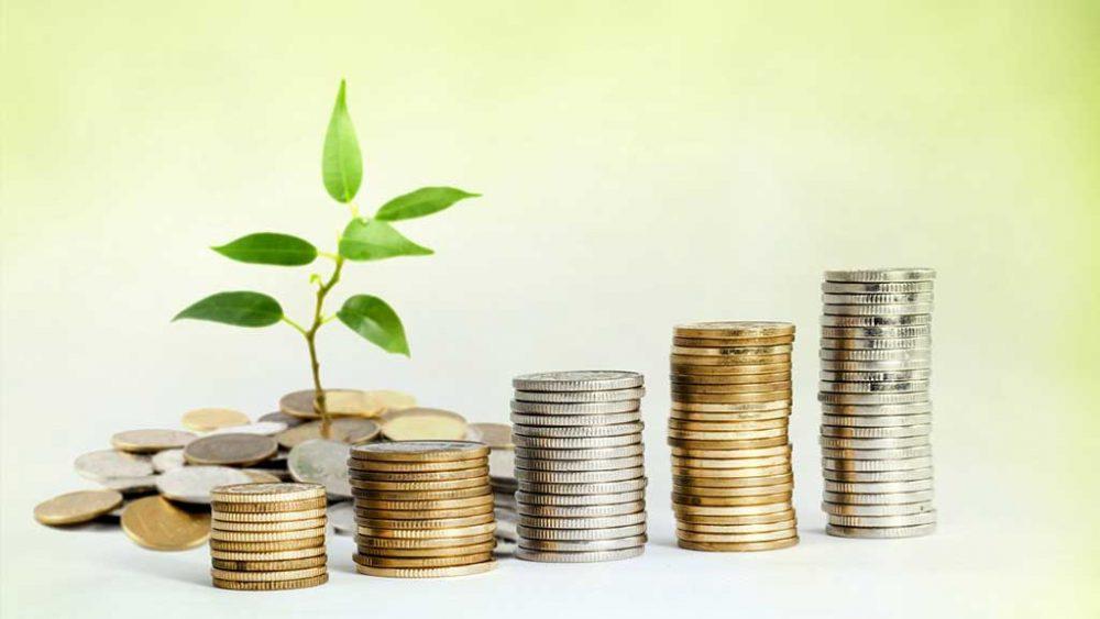 سرمایه گذاری با ریسک کم