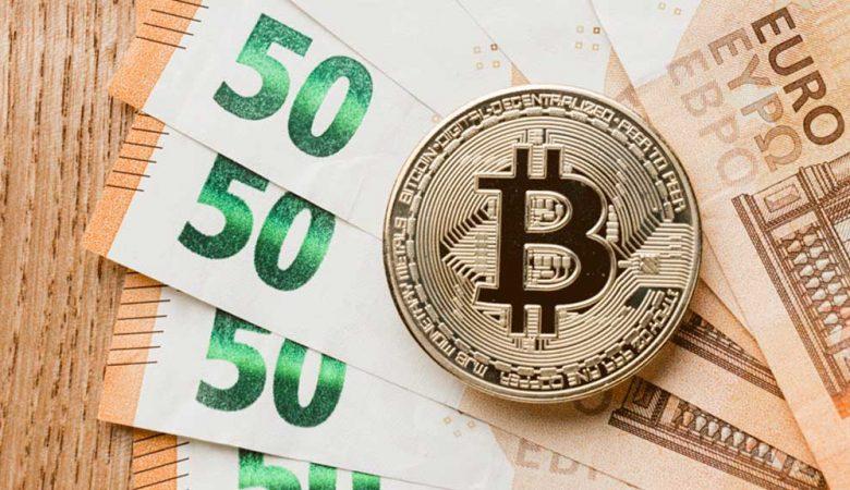 آربیتراژ Arbitrage ارزهای دیجیتال چیست؟
