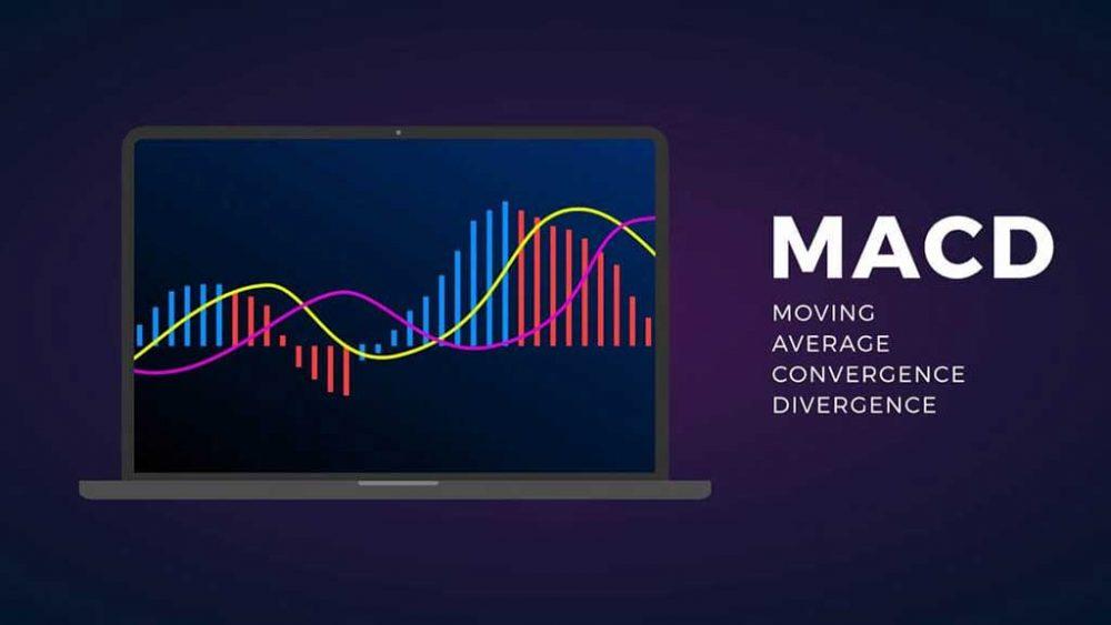 اندیکاتور MACD چیست