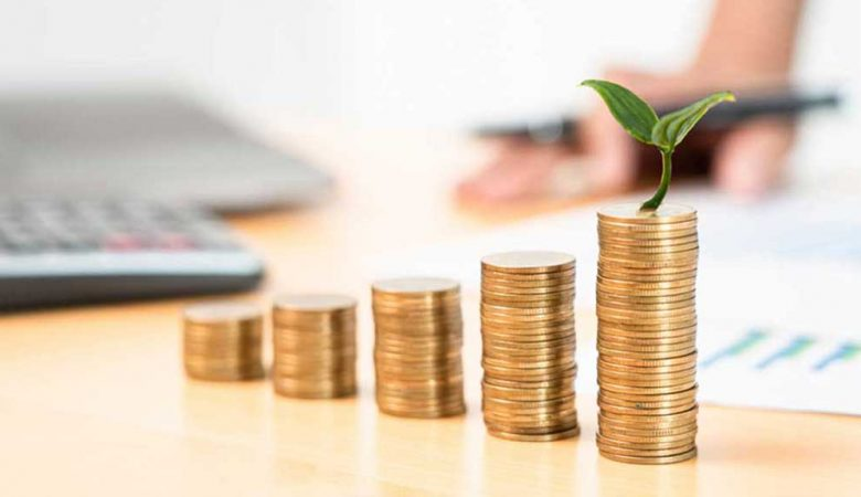 مزایا و معایب صندوق های سرمایه گذاری