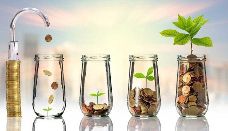 معرفی انواع سرمایه گذاری بلند مدت