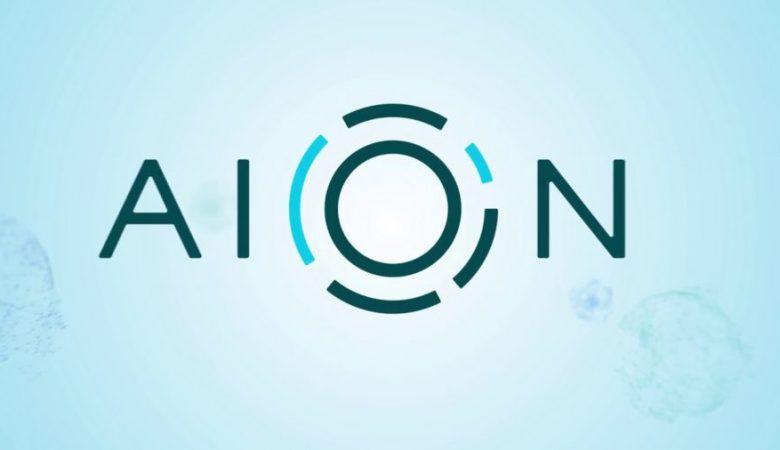 ارز دیجیتال آیون Aion چیست؟
