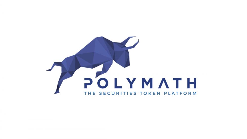 معرفی ارز دیجیتال پلی مث Polymath